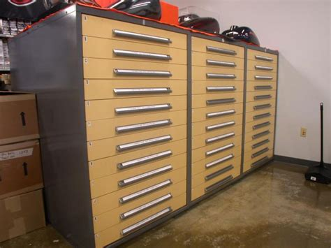 Prefab Closets Home Depot by Modular Gallery Equipto Industrial Storage Solutions