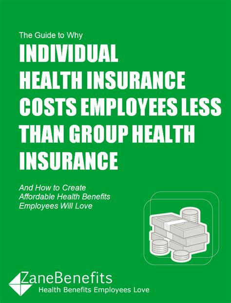 individual health insurance individual health insurance costs up to 60 less a state