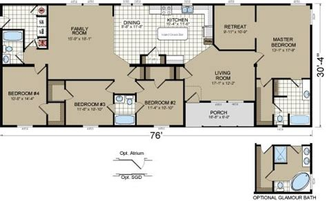 moduline homes floor plans 107 best images about floor plans manufactured on
