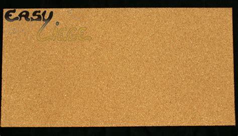 Isolant Phonique Plafond 170 by Isolation Phonique Plafond Murs Sol Parquet Plancher