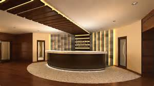 area design spa reception area design ideas search