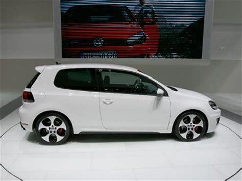 Import Car Insurance by Import Car Insurance