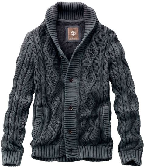 cable knit cardigan mens 13 best images about mens leather jacket on