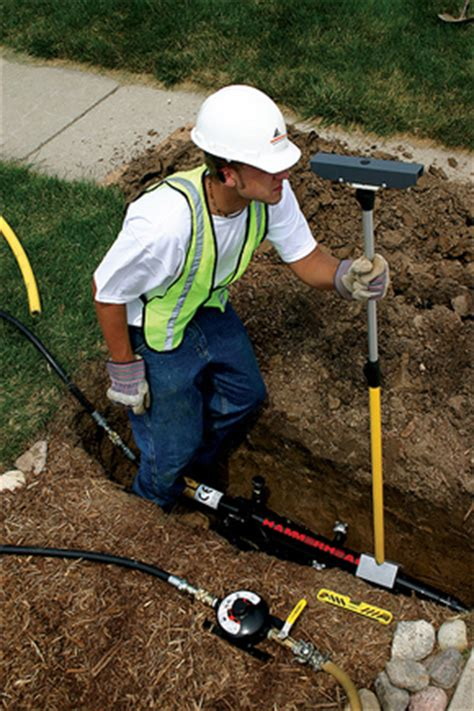 Trenchless Sewer Repair Why Should You Choose Trenchless Sewer Line Repair Cppdoc