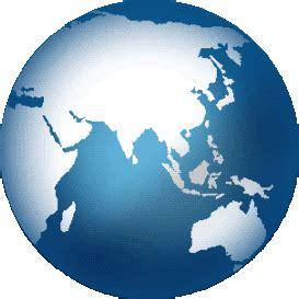 animated globe gifs   animations
