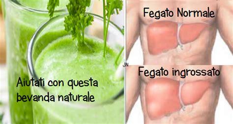 alimentazione fegato ingrossato depura il tuo fegato in sole 72 ore con questa bevanda