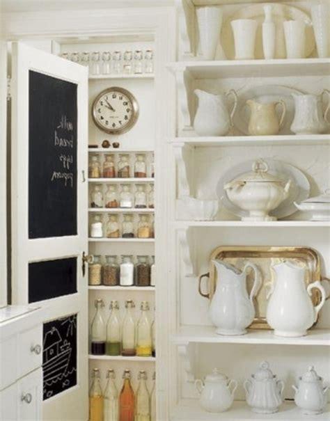 speisekammer organisieren organisieren sie ihre speisekammer heute