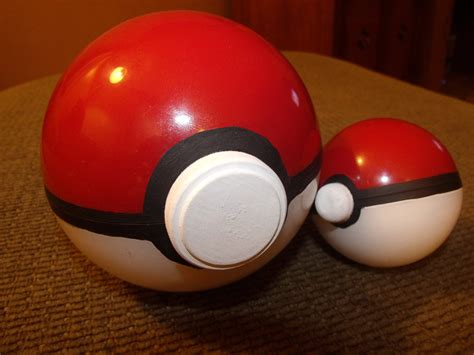 Handcrafted Pokeballs - handcrafted pokeballs 28 images sweetness luxury