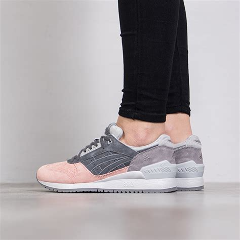 s shoes sneakers asics gel respector quot japanese