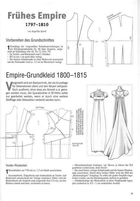 pattern drafting definition 1000 images about tutorial and patterns on pinterest