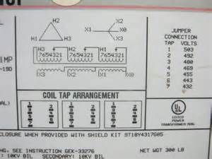 480v 3 phase wiring diagram get wiring diagram online free