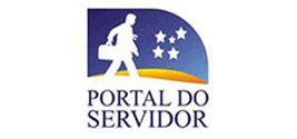 portal do servidores reajuste dos servidores da ba 2016 portal do servidor site mg pe pa ba rs df pr ms sc rei