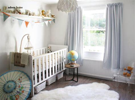 sheepskin rug for nursery office space s big idea