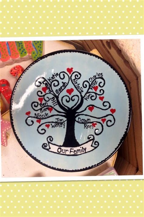 color me mine cypress 17 best images about pottery i d like to paint on