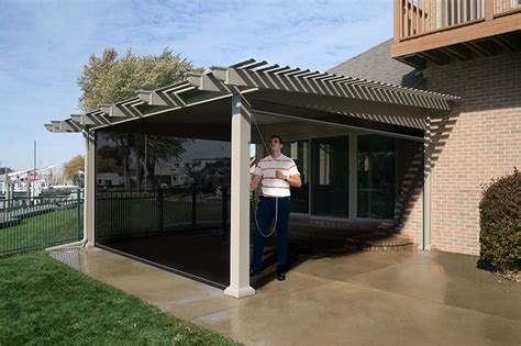 screen room ideas screen porches