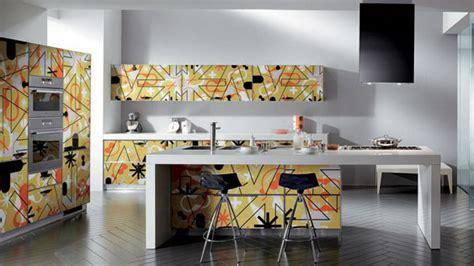 Country Kitchen Wallpaper Ideas Cucine Modena Arredo Cucine Moderne E Componibili
