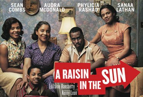 Character Letter A Raisin In The Sun Never Let Go A Raisin In The Sun By Lorraine Hansberry The Allusion