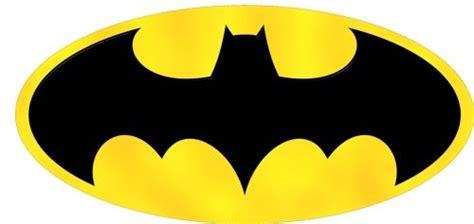 imagenes de uñas decoradas batman imagenes de cumplea 241 os de batman buscar con google