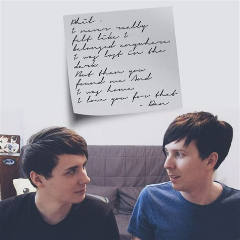 8tracks radio and we are finally home 14 songs free and playlist