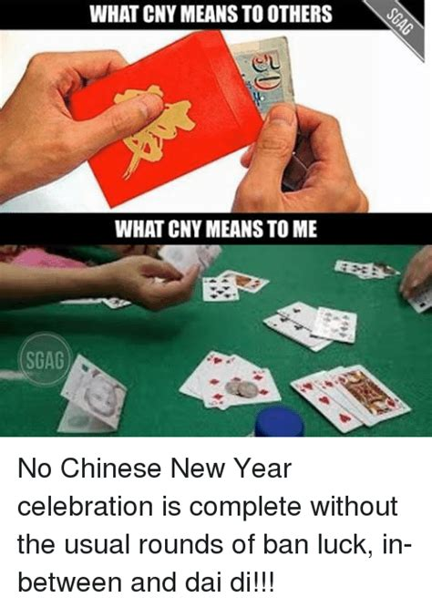 Chinese New Year Meme - 25 best memes about new year celebration new year
