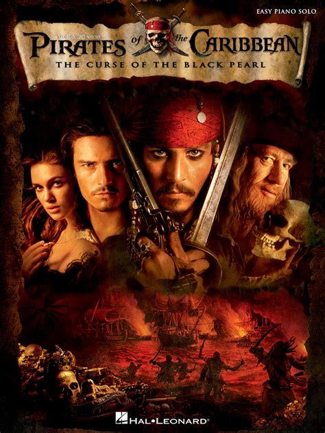 misteri film pirates of carribean pirates of the caribbean the curse of the black pearl