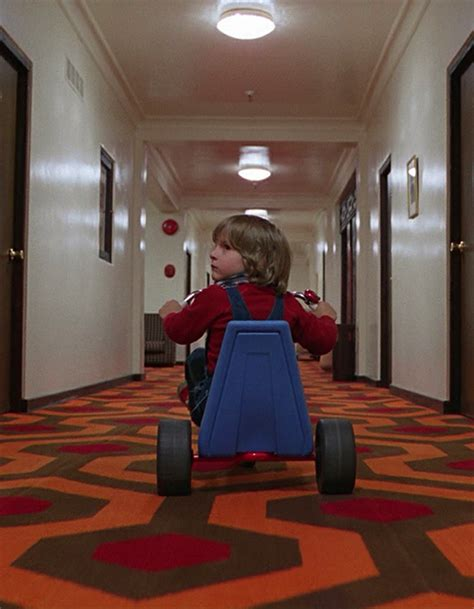 The Shining Floor by Chilling Of Dreadful Villainy Chilling Pics Part 81