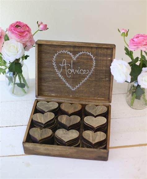 Wedding guest book ideas   Love4Wed