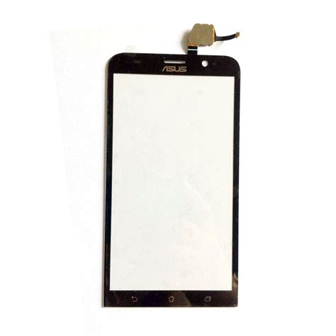 Ts Asus Zenfone 5 T00j T00f Original Touchscreen A500cg A501cg acquista all ingrosso replacement screen for asus