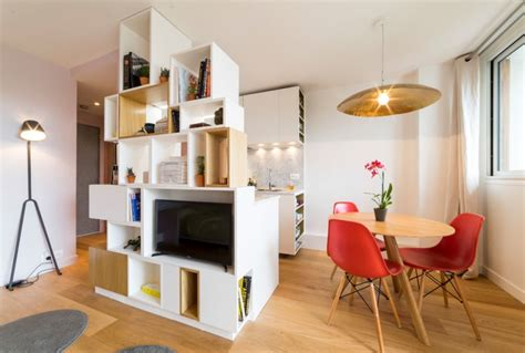 living come dining room homesfeed home design ideas interior news and architecture trends