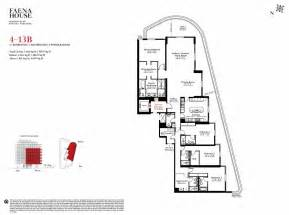 Displaying 13 gt images for underground home plans