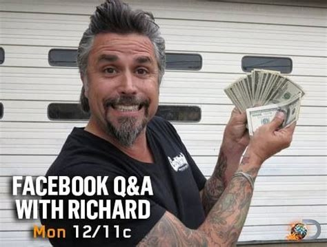 richard rawlings tattoos 17 best images about i richard rawlings on