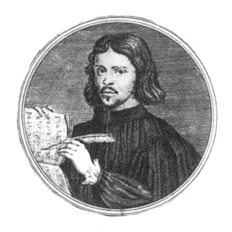 A Place Song Composer Tallis Composers