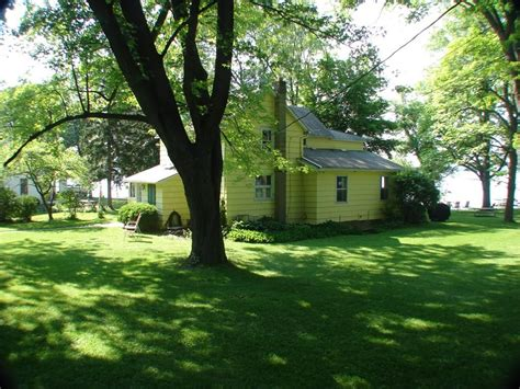 Canandaigua Cottage Rentals by Canandaigua Lake Family Vacation Homeaway