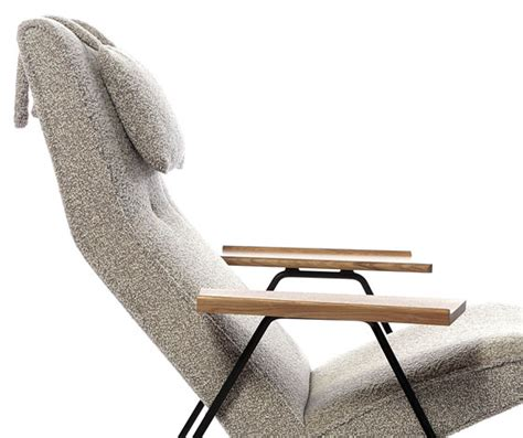 Trendy Recliner Chairs by Designer Reclining Chairs Interior Decorating Accessories
