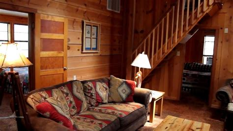 6 bedroom cabins in ruidoso nm cabin 16 storybook cabins ruidoso nm youtube