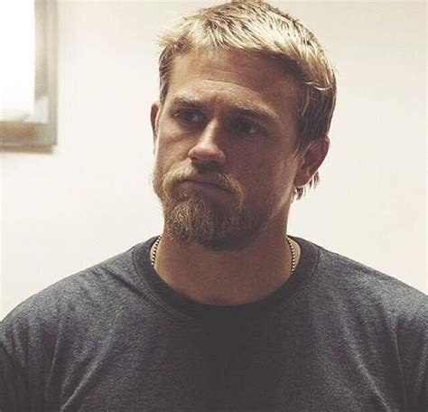 jax hair 264 best images about charlie hunnam on pinterest