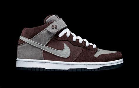Sepatu Wanita Nike 6031 Jb i my i my i jb pengen punya sepatu nike