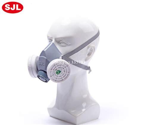 Masker Pestisida buy grosir desain masker from china desain masker penjual aliexpress alibaba