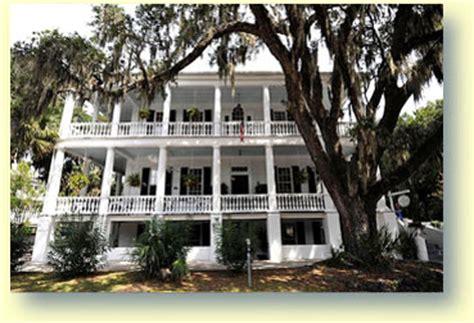 the rhett house inn janet s walking history tour welcome to beaufort sc