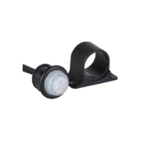 Led Leuchten Shop by Mini Einbau Aufbau Ir Duo Bewegungsmelder Sensor Led