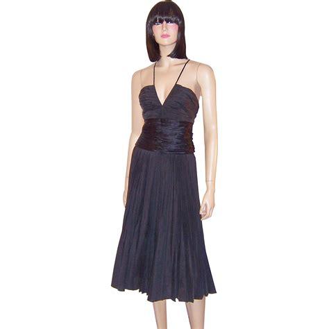 lighting superstore paramus nj prom dress stores paramus nj boutique prom dresses