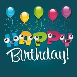 best happy birthday card printable