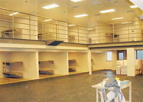 Fayette County Arrest Records Fayette Looks To Central Pennsylvania For Guidance As New Prison Is Considered Local