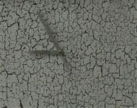 Muur Schilderen Effecten by Schilderen Verftechnieken Effecten Met Verf Aanbrengen