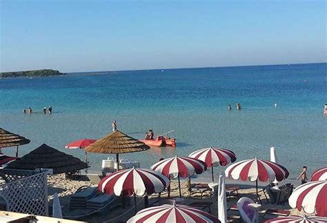 conchiglia azzurra hotel porto cesareo resort conchiglia azzurra porto cesareo the best offers