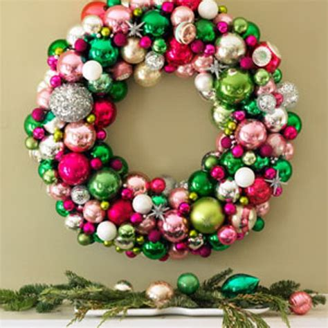 diy wreath 5 diy front door wreaths