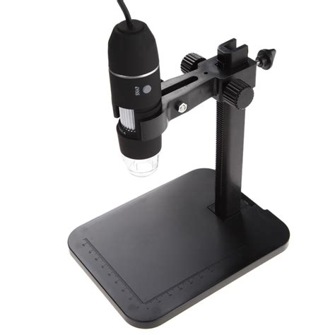 digital usb portable usb digital microscope 1000x 8 led 2mp digital