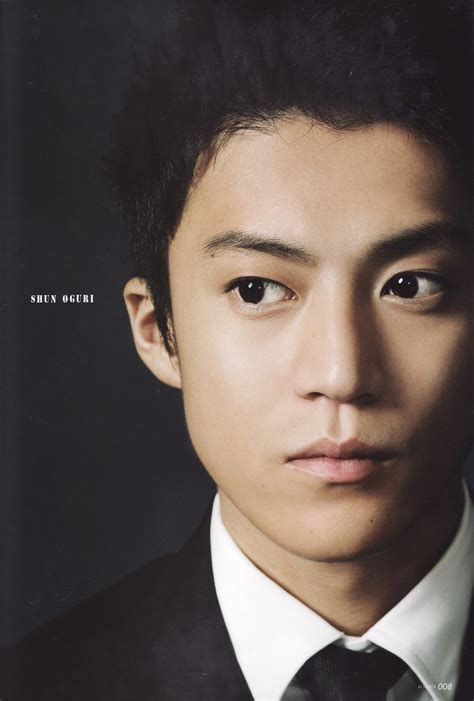 tokyo dogs tokyo dogs images oguri shun tokyo dogs hd wallpaper and background photos 26063452
