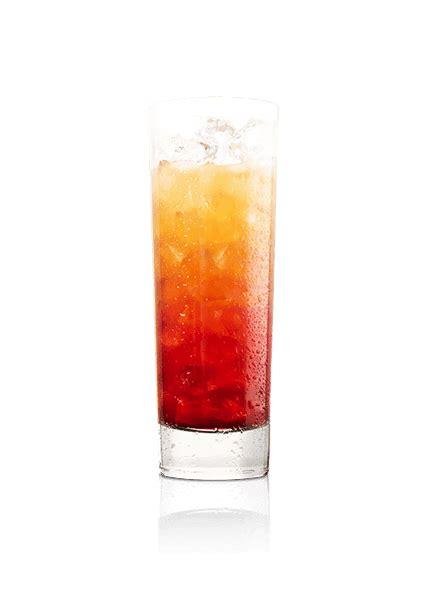 lada ad alcool lipton tea lipton tea home