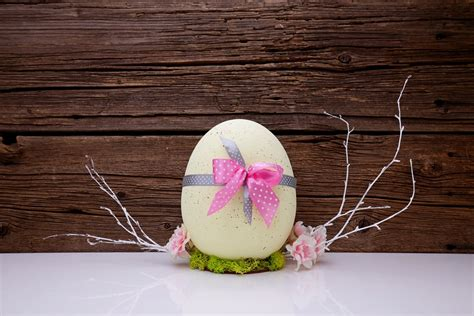 easter gifts 2017 easter gift guide 2017 styleetc
